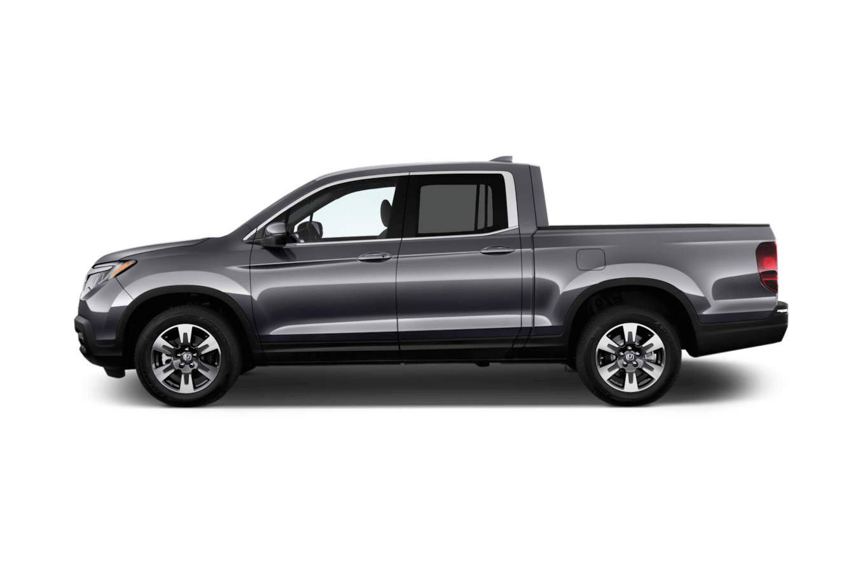 hight resolution of 2018 honda ridgeline reviews and rating motor trend 32 50 honda ridgeline fuse box location