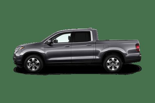 small resolution of 2018 honda ridgeline reviews and rating motor trend 32 50 honda ridgeline fuse box location