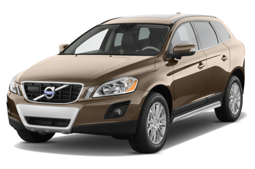 small resolution of 2012 volvo xc60 reviews and rating motor trend 1 25