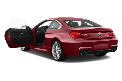 small resolution of 2015 bmw 6 series reviews research 6 series prices u0026 specs ford fuse box 34