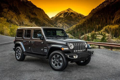 small resolution of 2018 jeep wrangler
