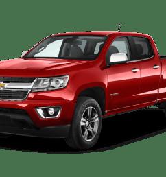 2018 chevrolet colorado reviews research colorado prices specs chevy colorado i4 engine diagram [ 1360 x 903 Pixel ]