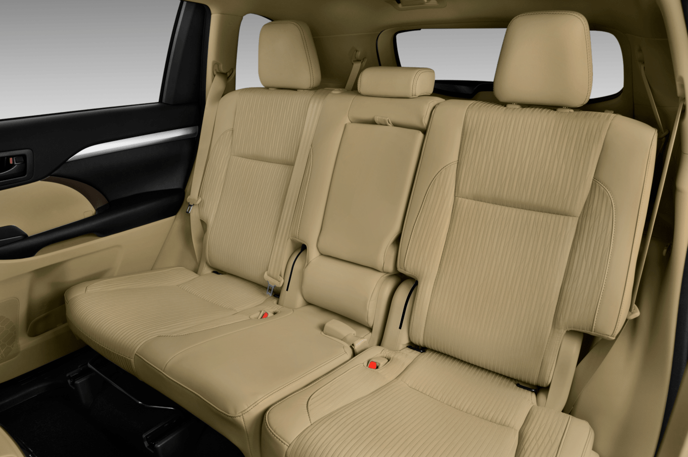 toyota 4runner captains chairs beach sold at cvs 2018 highlander reviews and rating motortrend 16 25