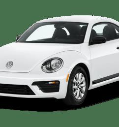 2018 volkswagen beetle reviews research beetle prices u0026 specsvw beetle turbo s fuse box  [ 1360 x 903 Pixel ]