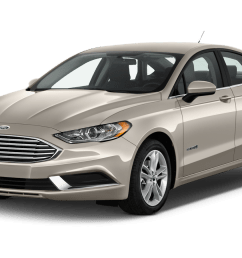 ford fusion hybrid [ 1360 x 903 Pixel ]