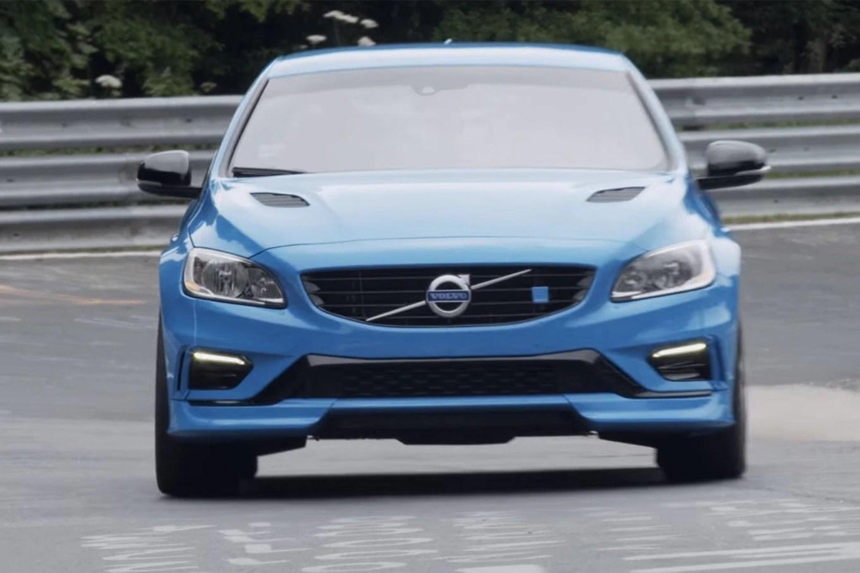 Acura Vs Lexus