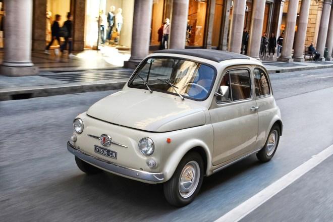 https://i0.wp.com/st.motortrend.com/uploads/sites/11/2017/07/Fiat-500F-MoMA-Streets.jpg?resize=660%2C440&ssl=1