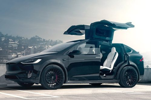 small resolution of t sportline rolls out t largo package for tesla model x