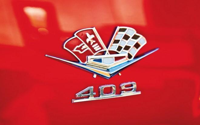 https://i0.wp.com/st.motortrend.com/uploads/sites/42/2013/01/1962-Chevrolet-Impala-SS409-badge-2.jpg?w=660&ssl=1
