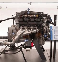392 crate hemi engine kit 02 [ 1360 x 906 Pixel ]