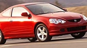 hight resolution of first drive 2002 acura rsx