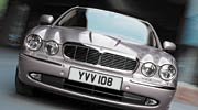 hight resolution of 2004 jaguar xjr first drive
