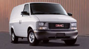 hight resolution of chevy astro and gmc safari to be discontinued in 2005