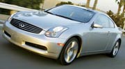 small resolution of one year test verdict 2003 infiniti g35 sport coupe 6mt