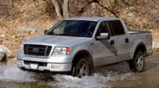 small resolution of long term test verdict 2004 ford f 150 fx4