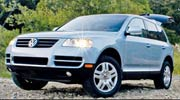 hight resolution of 2004 volkswagen touareg v8 long term test verdict