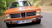 drive 1972 bmw 2002 tii [ 1190 x 661 Pixel ]
