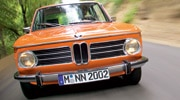 hight resolution of drive 1972 bmw 2002 tii