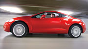 small resolution of long term verdict 2006 mitsubishi eclipse gt