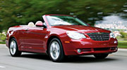 hight resolution of newcomers 2008 chrysler sebring convertible