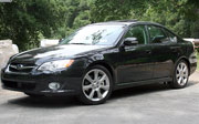 hight resolution of 2008 subaru legacy 30 r limited quick drive
