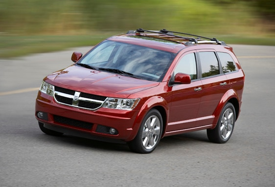 hight resolution of chrysler recalls dodge journey to fix faulty wiring harness