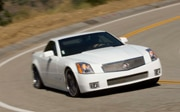 hight resolution of tuners 2008 d3 cadillac xlr v