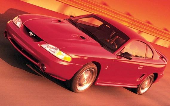 1996 mustang cobra convertible top wiring diagram [ 1190 x 745 Pixel ]