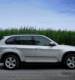 recall roundup diesel powered bmw x5 suvs have faulty fuel heaters motortrend [ 1360 x 1020 Pixel ]