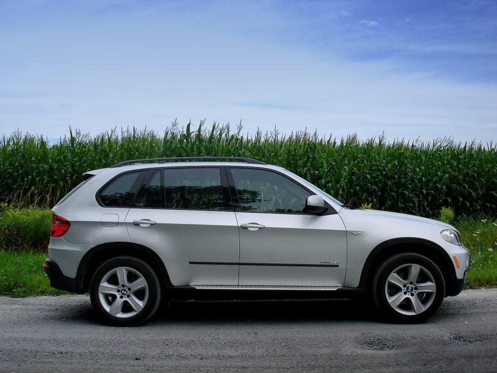 medium resolution of recall roundup diesel powered bmw x5 suvs have faulty fuel heaters motortrend