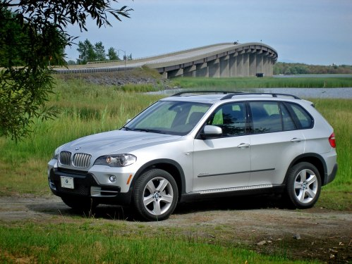 small resolution of recall roundup diesel powered bmw x5 suvs have faulty fuel heaters motortrend