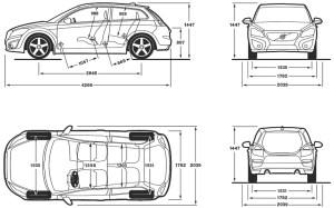 2005 Impala Evap System Diagram  ImageResizerToolCom
