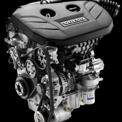 Sta Rite Pool Pump Wiring Diagram Whole House Volvo Diesel Engine - Auto Cars
