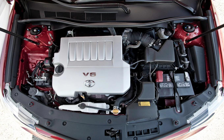 brand new toyota camry motor all hybrid review 2011 hyundai sonata se 2 0t vs 2012 v 6