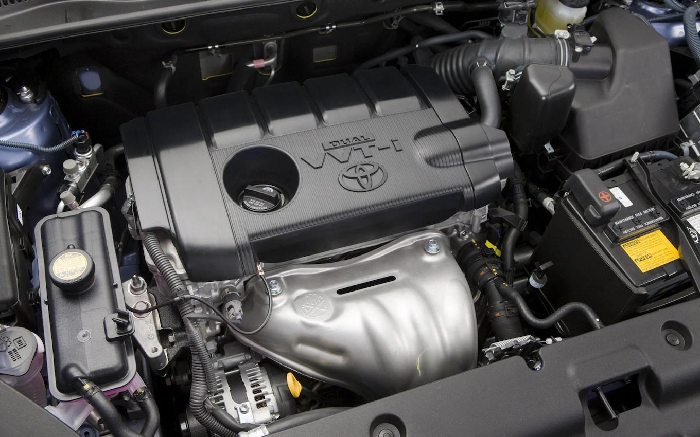 2004 toyota rav4 engine diagram wiring diagram ops 2004 Toyota RAV4 Engine Evap Diagram
