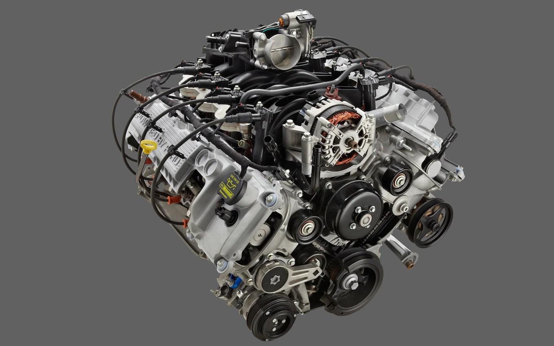 f150 engine diagram fan light wiring australia 2012 truck of the year ford f 150 motor trend