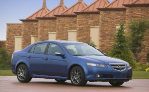 Recall Roundup: 20072008 Acura TL Power Steering Hose