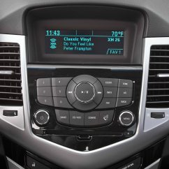 Chevy Radio Buffet Table Diagram 2012 Chevrolet Cruze Eco First Test Motor Trend