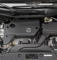 2012 nissan rogue engine diagram wiring diagram 2014 nissan altima suspension diagram 2013 [ 1360 x 850 Pixel ]