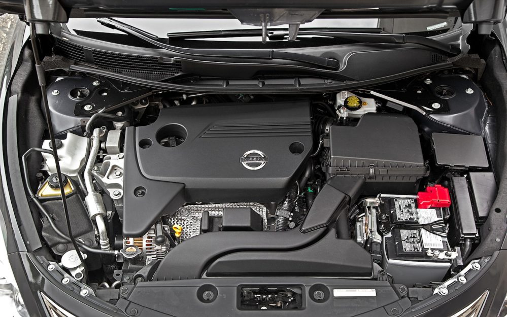 medium resolution of 2012 nissan rogue engine diagram wiring diagram 2014 nissan altima suspension diagram 2013