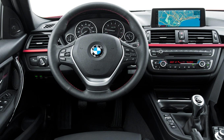 2012 BMW 328i Sport Long Term Arrival  Motor Trend