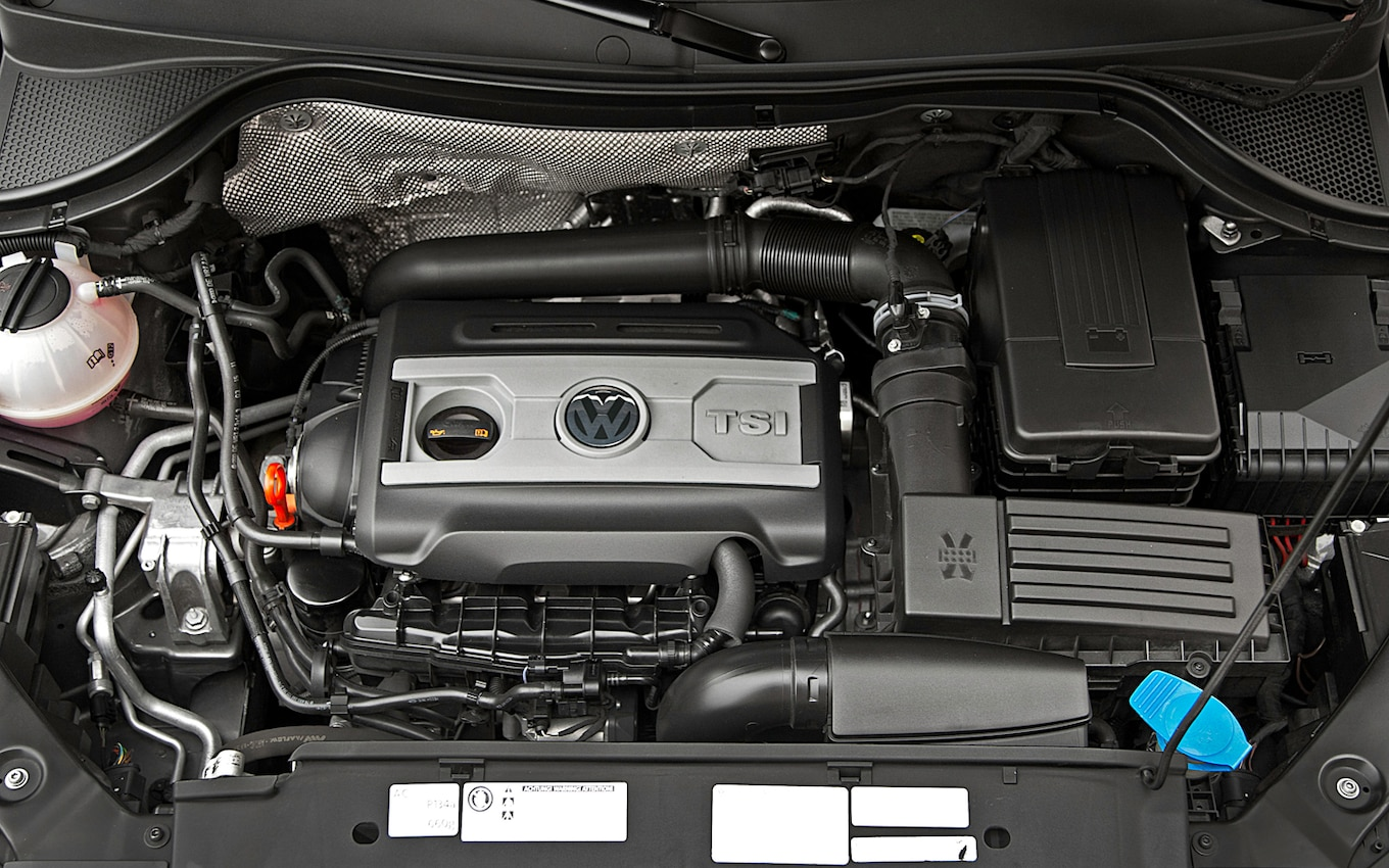 tiguan engine diagram vw tiguan engine diagram wiring diagramvw tiguan engine diagram wiring diagram third level [ 1360 x 850 Pixel ]