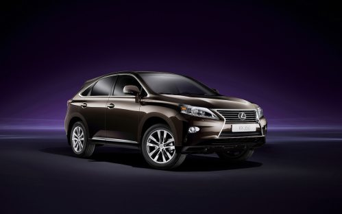 small resolution of 2013 lexus rx 450h right front 1 updated gm and toyota vehicles dominate lin wiring diagram lexus