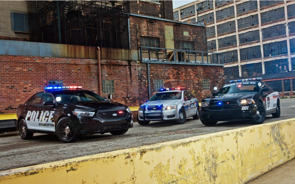 medium resolution of chevrolet 9c3 detective caprice vs dodge charger pursuit vs ford police interceptor motor trend