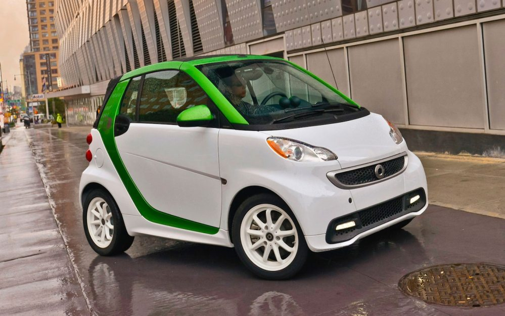 medium resolution of smart fortwo electric car motor pics smart fortwo tuning smart fortwo engine diagram 2015 smart fortwo