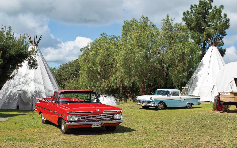 hight resolution of 1958 1959 ford ranchero
