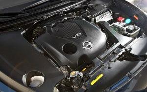 2013 Nissan Maxima 35 SV First Test  Motor Trend