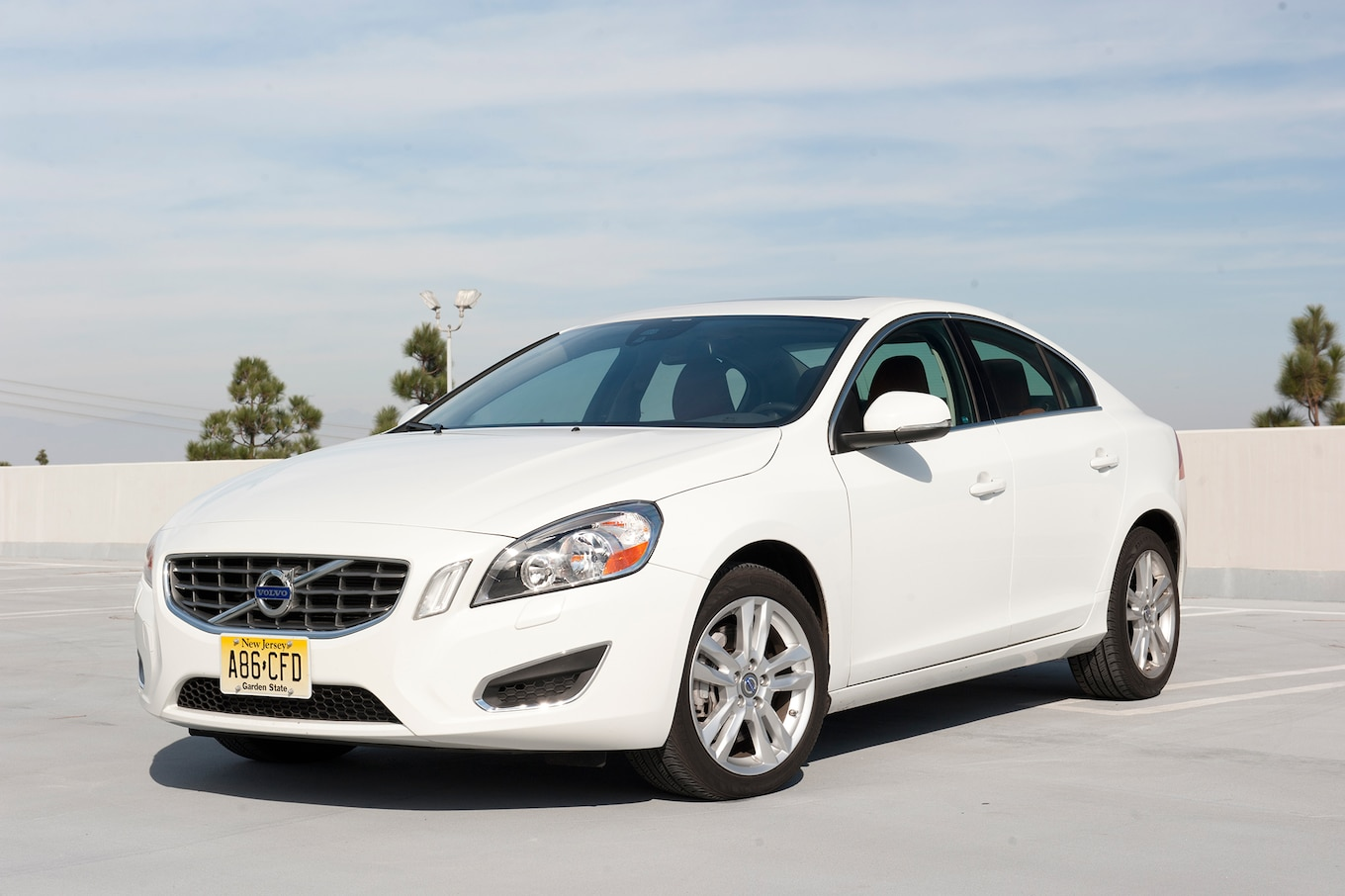 small resolution of 2013 volvo s60 t5 awd verdict