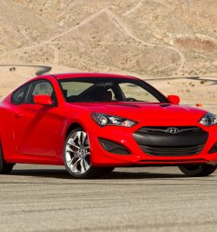 thread of the day subaru brz limited or hyundai genesis coupe 2 0t r [ 1360 x 850 Pixel ]