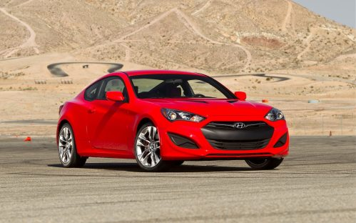 small resolution of thread of the day subaru brz limited or hyundai genesis coupe 2 0t r